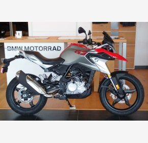 2019 BMW G310GS for sale 200736341