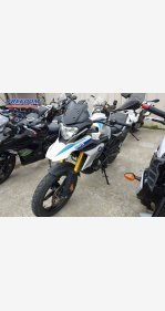 2019 BMW G310GS for sale 201045126