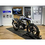 2019 BMW G310GS for sale 201055845