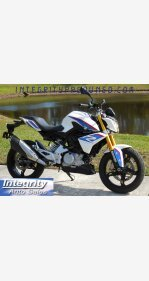 2019 BMW G310R for sale 200873381