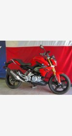 2019 BMW G310R for sale 201072659