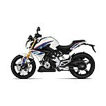 2019 BMW G310R for sale 201073082