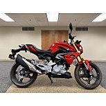 2019 BMW G310R for sale 201100167
