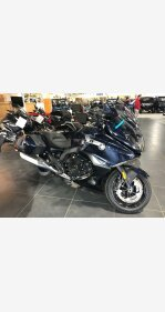 2019 BMW K1600B for sale 200673149