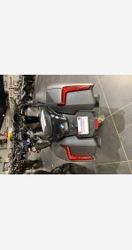 2019 BMW K1600B for sale 200865871