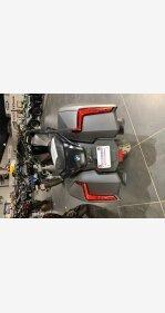 2019 BMW K1600B for sale 200865871