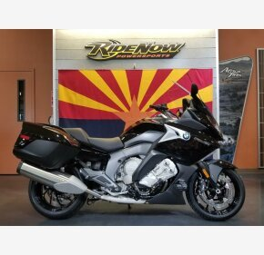 2019 BMW K1600GT for sale 200668488