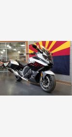 2019 BMW K1600GT for sale 200694151
