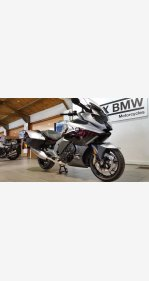 2019 BMW K1600GT for sale 200709297
