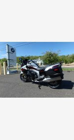 2019 BMW K1600GT for sale 200742920