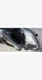 2019 BMW K1600GT for sale 200754035