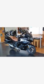 2019 BMW K1600GT for sale 200829439