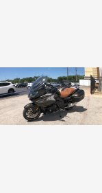 2019 BMW K1600GT for sale 200830062