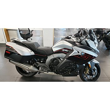 2019 BMW K1600GT for sale 200830101