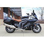 2019 BMW K1600GT for sale 200906260