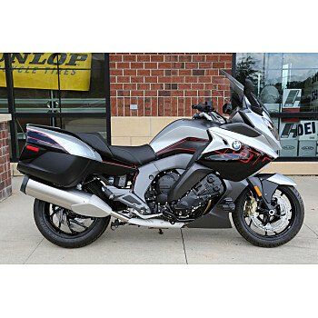 2019 BMW K1600GT for sale 200906264