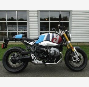 2019 BMW R nineT for sale 200705506