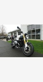 2019 BMW R nineT for sale 200733590