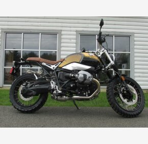 2019 BMW R nineT Scrambler for sale 200736672