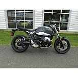 2019 BMW R nineT Pure for sale 200741241
