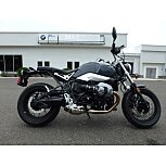 2019 BMW R nineT Pure for sale 200742917