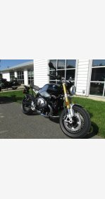 2019 BMW R nineT for sale 200742928
