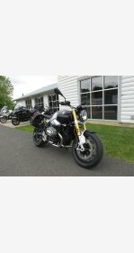 2019 BMW R nineT for sale 200753249