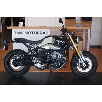 2019 BMW R nineT for sale 200829376