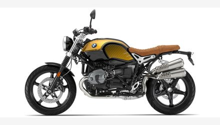 2019 BMW R nineT for sale 200830227