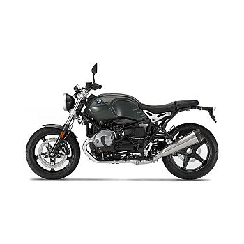 2019 BMW R nineT for sale 200830228