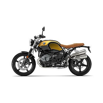 2019 BMW R nineT for sale 200831411