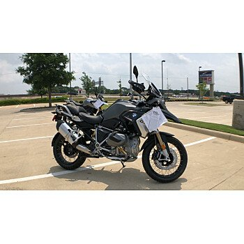 2019 BMW R1250GS for sale 200679471