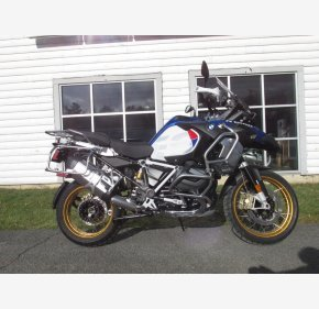 2019 BMW R1250GS for sale 200705508