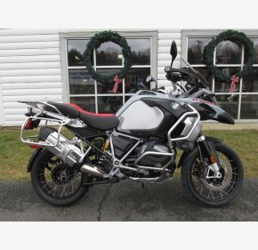 2019 BMW R1250GS for sale 200705510