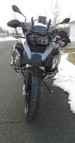 2019 BMW R1250GS for sale 200708738