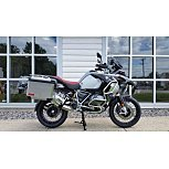 2019 BMW R1250GS for sale 200736674