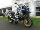 2019 BMW R1250GS for sale 200764982