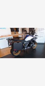 2019 BMW R1250GS for sale 200829341