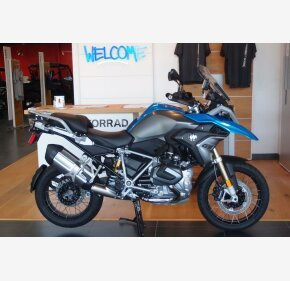 2019 BMW R1250GS for sale 200829343