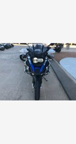2019 BMW R1250GS for sale 200848903