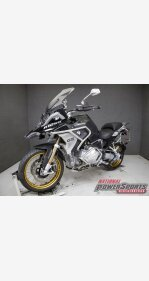 2019 BMW R1250GS for sale 201079195