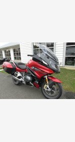 2019 BMW R1250RT for sale 200705495