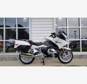2019 BMW R1250RT for sale 200731254