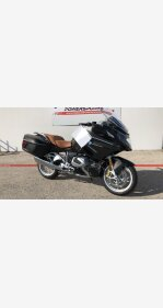 2019 BMW R1250RT for sale 200865677