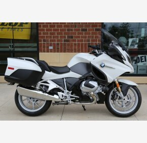 2019 BMW R1250RT for sale 200906240