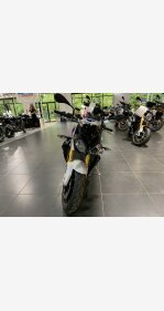 2019 BMW S1000R for sale 200765989