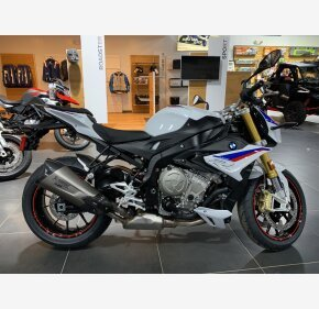 2019 BMW S1000R for sale 200831055