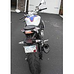 2019 BMW S1000R for sale 200963288