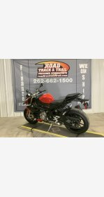 2019 BMW S1000R for sale 201053282