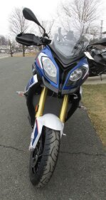 2019 BMW S1000XR for sale 200727465